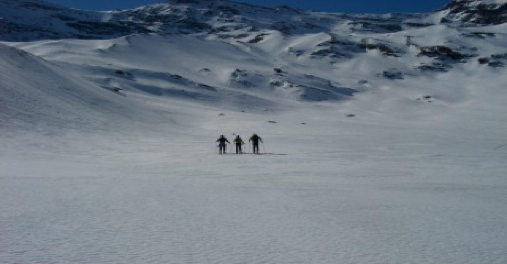 La-Bonauda-scialpinismo-PNGP-Canavese