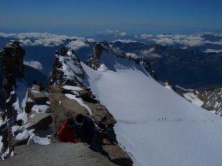 La-Bonauda-affittacamere-alpinismo-GranParadiso