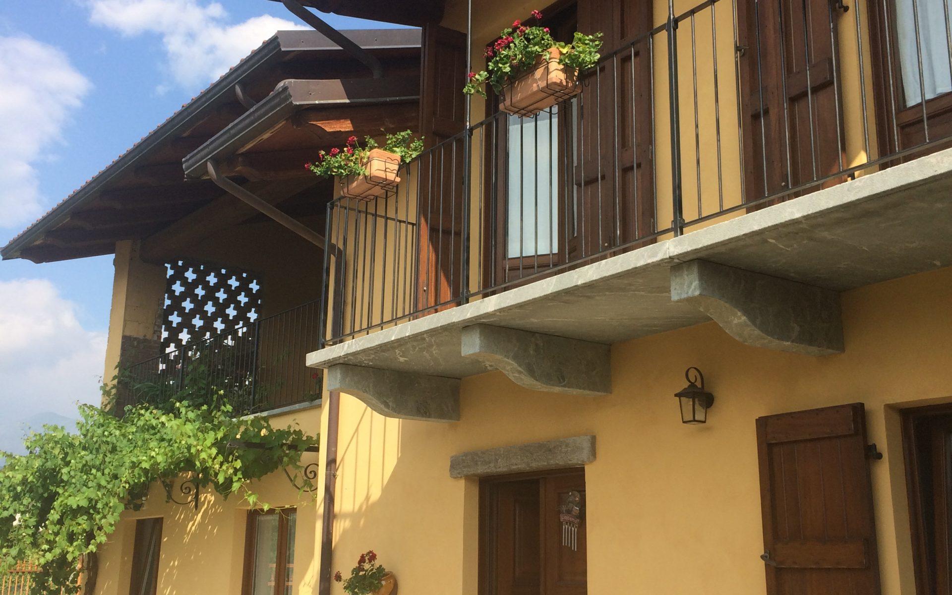 La-Bonauda-affittacamere-Canavese